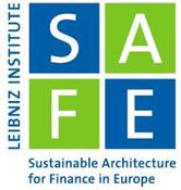Head of Communication (m/w/d) - Safe Frankfurt - Logo