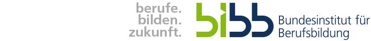Wissenschaftlicher Mitarbeiter (m/w/d) - BIBB - Logo