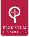 Referenten Schulaufsicht (m/w/d) - Erzbistum Hamburg - Logo