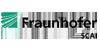 Wissenschaftlicher Mitarbeiter (m/w/d) als Datenanalyst im Ingenieurwesen - Fraunhofer-Institut für Algorithmen und Wissenschaftliches Rechnen (SCAI) - Logo