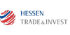 "Projektmanager ""Sustainable Aviation Fuels"" (m/w/d) - Hessen Trade & Invest GmbH - Logo"