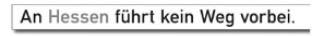Projektmanager - Hessen Trade & Invest GmbH - Bild