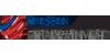 """Projektmanager (m/w/d) """"Nachhaltige Mobilität - Umwelt- und Klimaschutz im Luftverkehr"""" - Hessen Trade & Invest GmbH - Logo"""