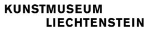 Direktor (m/w/d) - Kunstmuseum Liechtenstein - logo