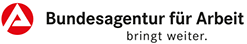 Trainees (w/m/d) - Arbeitsagentur - log