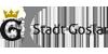 Leiter (m/w/d) für den Fachbereich Kultur - Stadt Goslar - Logo