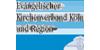 Diplom-Psychologe / Master als Leiter (m/w/d) - Evangelischer Kirchenverband Köln und Region - Logo