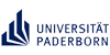Universitätsprofessur (W2) für Organische Chemie - Universität Paderborn - Logo
