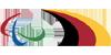 Generalsekretär (m/w/d) - Deutscher Behindertensportverband (DBS) e.V. - Logo
