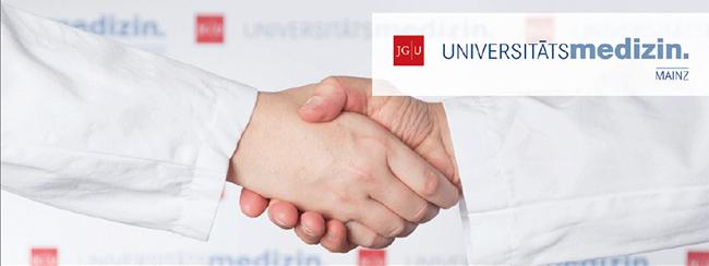 Facharzt (m/w/d) für Innere Medizin - Unimedizin - Logo