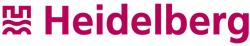 Hauptamtlicher Beigeordneter - Stadt Heidelberg - logo