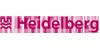 """Hauptamtlicher Beigeordneter mit der Amtsbezeichnung """"Bürgermeister"""" (m/w/d) - Stadt Heidelberg - Logo"""