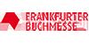 Leiter Buchinformationszentrum China (m/w/d) - Frankfurter Buchmesse GmbH - Logo