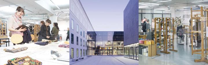 Universitätsprofessur - Universität Mozarteum Salzburg - header