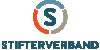 Wissenschaftlicher Referent (m/w/d) Schwerpunkt Datenerhebung und -analyse - Stifterverband für die Deutsche Wissenschaft e.V. - Logo