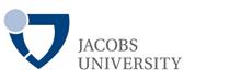 Doctoral Researcher Positions (f/m/d) - Jacobs University - logo