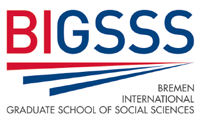 Doctoral Researcher Positions (f/m/d) - BIGSSS - logo