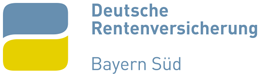 Kaufmännischer Direktor (m/w/d) - DRV Bayern Süd - Logo