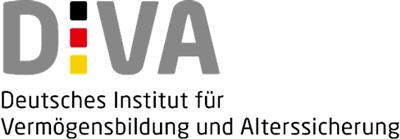 Wissenschaftlichen Mitarbeiter (m/w/d) - DIVA - Logo