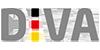 Wissenschaftlicher Mitarbeiter (m/w/d) in den Arbeitsgebieten Vermögensbildung, Alterssicherung und Finanzvertrieb - Deutsches Institut für Vermögensbildung und Alterssicherung GmbH (DIVA) - Logo