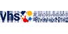 Verbandsdirektor (m/w/d) - Verband der Volkshochschulen von Rheinland-Pfalz e.V. - Logo