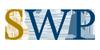Kaufmännischer Direktor (m/w/d) - Stiftung Wissenschaft und Politik (SWP) - Logo