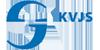 Wissenschaftlicher Mitarbeiter für die überörtliche Jugendhilfeplanung und -berichterstattung (m/w/d) - KVJS Kommunalverband für Jugend und Soziales Baden-Württemberg - Logo