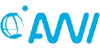 AWI INSPIRES INternational Science Program for Integrative Research in Earth Systems - Alfred Wegener Institute, Helmholtz Centre for Polar and Marine Research - Logo
