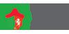 Stellvertretender Geschäftsführer (m/w/d) - Nordrhein-Westfalen-Stiftung - Naturschutz, Heimat- und Kulturpflege - Logo