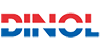 Chemielaborant (m/w/d) - Dinol GmbH - Logo
