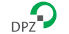 PhD student (f/m/d) for The Infection Biology Unit - German Primate Center (DPZ) - Leibniz Institute for Primate Research - Logo