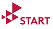 Leiterin Programm (w/m/d) - Start Stiftung - Logo