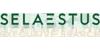 Geschäftsführung (m/w/d) - öffentlicher Bauherr, Hochbau, Klinikneubau, Projektmanagement und Projektsteuerung - Universitätsmedizin Göttingen (UMG) über nb Niedersachsen Bau GmbH - Logo