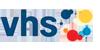 Fachbereichsleitung (m/w/d) Fachbereich Gesellschaft und Alltag/Digitalisierung/ggf. Grundbildung - Volkshochschule Wiesbaden e.V. - Logo