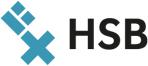 Professorship (W2) - Hochschule Bremen - Logo