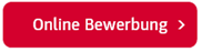 Dozent (m/w/d) - FH JOANNEUM - Logo