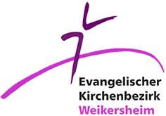 Leitung - ELKW - Logo