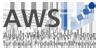 Werkstudent (m/w/d) Fullstack Development Machine Learning & Recommender Systems - August-Wilhelm Scheer Institut für digitale Produkte und Prozesse gGmbH - Logo