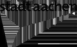 Gründungsgeschäftsführer (m/w/d) für die SEGA - Stadt Aachen - Logo