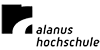 Professur (W2) für Kunsttherapie mit Schwerpunkt psychologische / psychotherapeutische Grundlagen der Kunsttherapie - Alanus Hochschule gGmbH - Logo