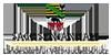Arzt alternativ Naturwissenschaftler (m/w/d) als Stellvertretende Leitung im Dezernat Medizinische Mikrobiologie - Landesamt für Verbraucherschutz Sachsen-Anhalt - Logo