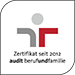 Fachgebietsleiter (m/w/d) - BfArM - Logo