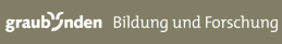 Dozent (m/w/d) - Fachhochschule Graubünden - Logo