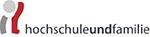 Wissenschaftlicher Mitarbeiter (m/w/d) - Fachhochschule Oberösterreich - Logo