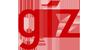 Clusterkoordinator (m/w/d) im Tschad - Deutsche Gesellschaft für Internationale Zusammenarbeit (GIZ) GmbH - Logo