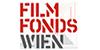 Geschäftsführer (m/w/d) - Filmfonds Wien - Logo
