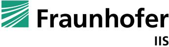 Team Leader (f/m/d) Embedded AI - FRAUNHOFER-INSTITUT - Logo