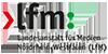 Referent (m/w/d) Datenanalyse und weitere Forschungstätigkeit - Landesanstalt für Medien NRW - Logo