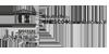 Leitung der Verwaltung (m/w/d) - Deutsche UNESCO-Kommission - Logo