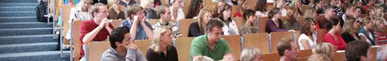 Professur (W2) Data Science in IoT - Ostfalia - Header